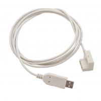 Кабель USB для PRO-Relay EKF PROxima