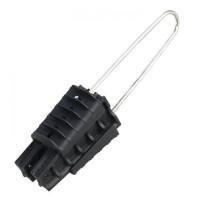Зажим анкерный клиновой PA25x100 2-4x16-35 мм2 EKF PROxima