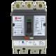 Выключатели автоматические серии ВА-99С (Compact NS) до 630А