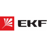 Полоса 5x40мм, (бухта 30м) горячеоцинкованная EKF Basic