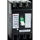 Выключатели автоматические серии ВА-99М до 1600А