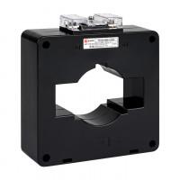 Трансформатор тока ТТЕ-100-1000/5А класс точности 0,5 EKF PROxima