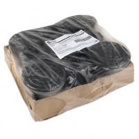 Держатель кровельный универсальный 8-10 мм (без бетона) PROFI EKF PROxima