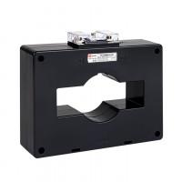 Трансформатор тока ТТЕ-125-1500/5А класс точности 0,5 EKF PROxima