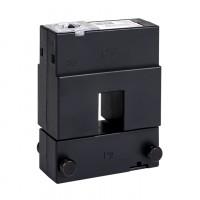 Трансформатор тока ТТЕ-Р 23 150/5А 0,5 2,5ВА УХЛ4 EKF PROxima
