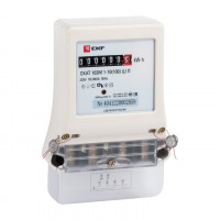 Счетчик электрической энергии СКАТ 102М/1-10(100) Ш П EKF PROxima