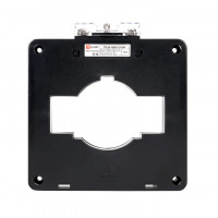Трансформатор тока ТТЕ-100-1500/5А класс точности 0,5 EKF PROxima