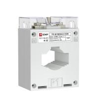 Новые трансформаторы тока ТТЕ-30 mini в компактном исполнении